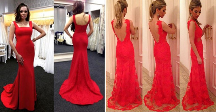 slimming-lace-dress-top-10-best-red-prom-dresses-for-women