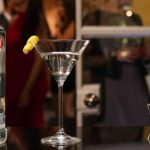Top 10 Best Selling Alcoholic Drinks in The World