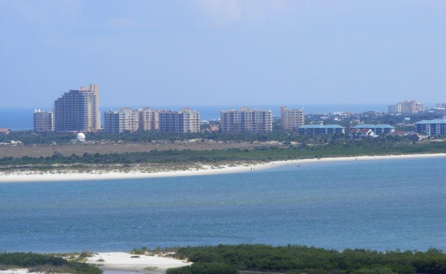 smyrna-beach-florida