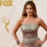Top 10 Highest Paid American TV Actresses