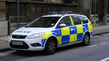 somerset-police-force-top-10-best-police-cars-in-the-world