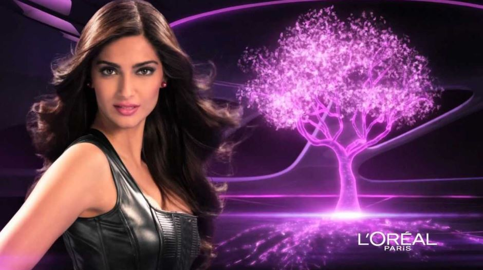 sonam-kapoor-top-ten-most-favorite-perfume-brands-of-bollywood-actresses