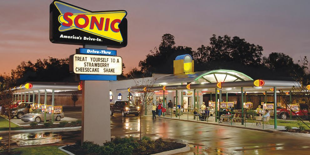 sonic-drive-in-top-10-most-popular-fast-food-chains-in-usa-in-2017