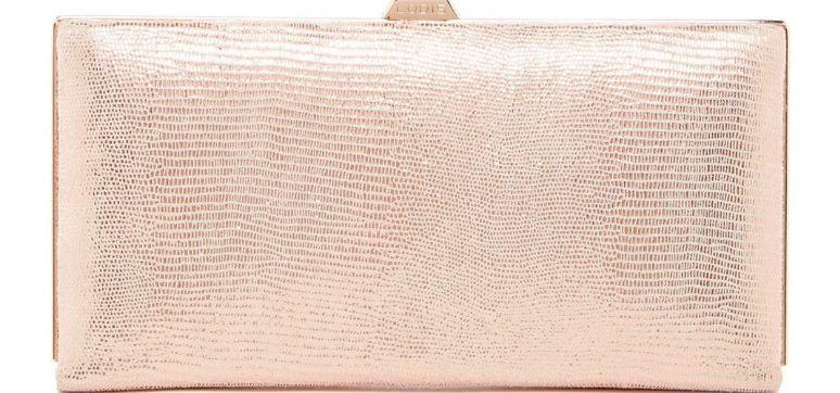 sophia glamorous leather wallet, Top 10 Best Elegant Wallets For Women 2018