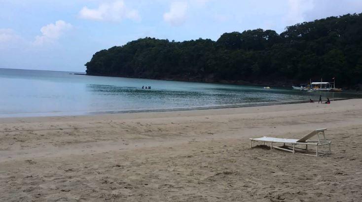southern-mindanao-islands-philippines