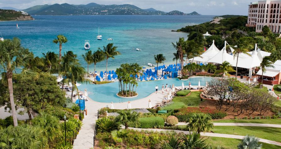 st-thomas-top-most-famous-romantic-places-in-the-world-2019