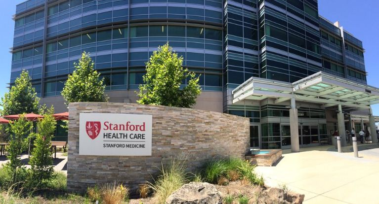 stanford-health-stanford-hospital-stanford-california