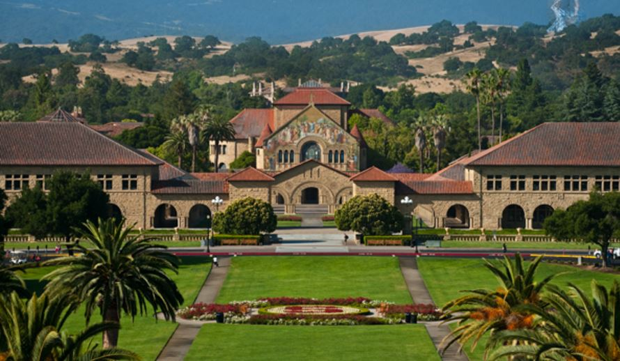 stanford-university-top-popular-universities-in-california-2019