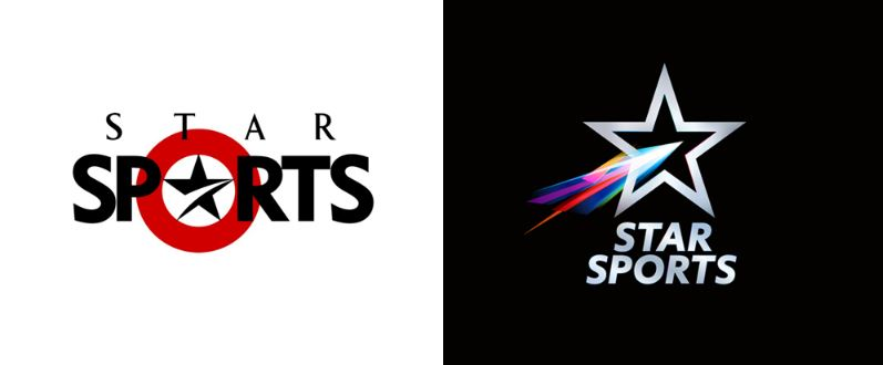 star sports, Top 10 Most Popular TV Channels in The World 2017