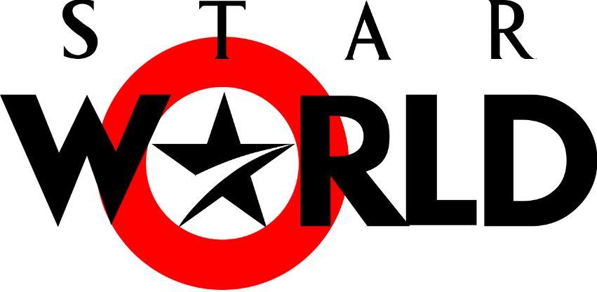 star-world