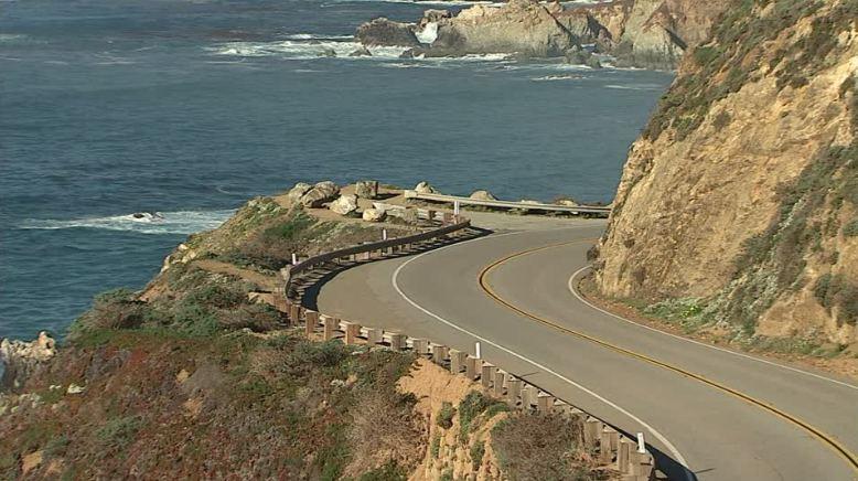 state-route-1-big-sur-california
