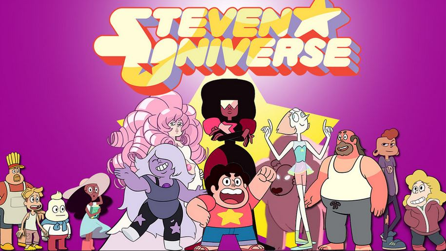 steven-universe-top-famous-cartoons-2018