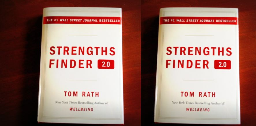 strengths-finder-2-0-top-best-selling-books-to-read-this-year