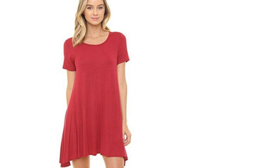 stretchy-flowy-tunic-dress