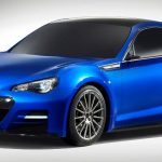 Top 10 Best Selling Cheapest Sports Cars in The World