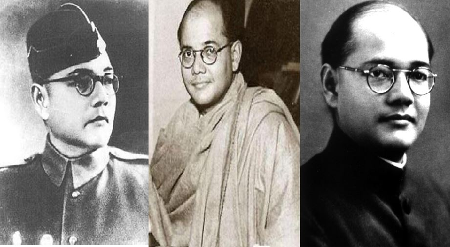 subhash-chandra-bose-top-popular-greatest-indian-freedom-fighters