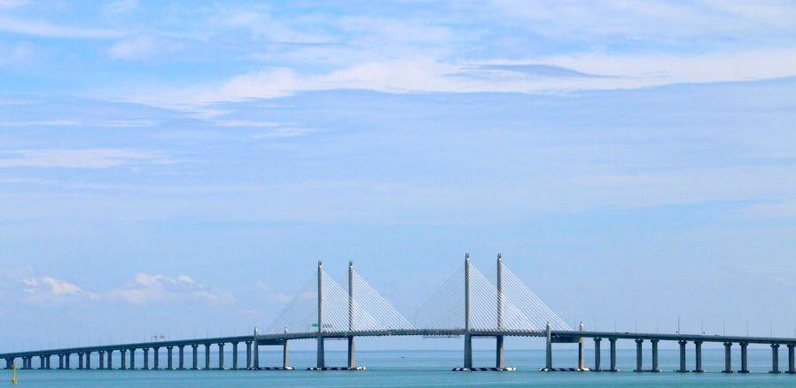 sultan-abdul-halim-muadzam-shah-bridge-top-most-famous-longest-bridges-in-the-world-2019