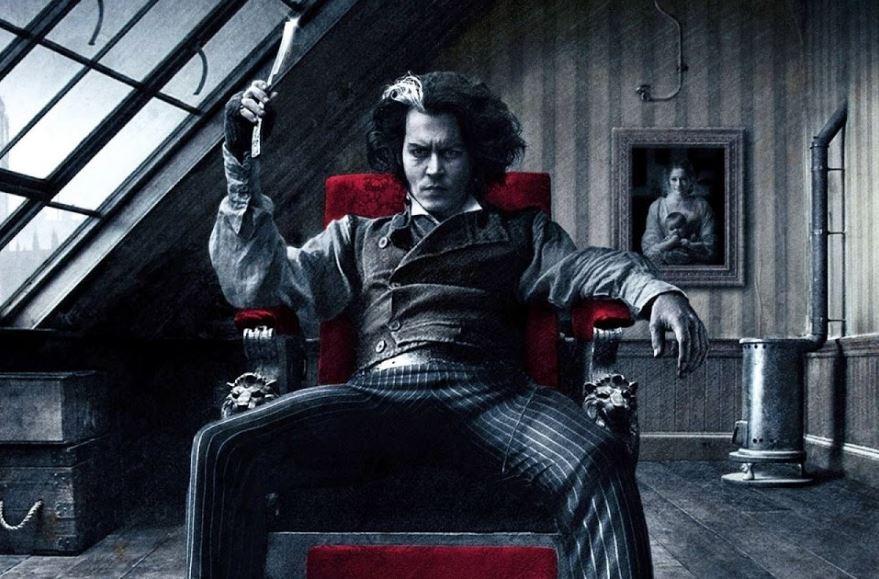 sweeney-todd-the-demon-barber-of-fleet-street-evil-fictional-hunters