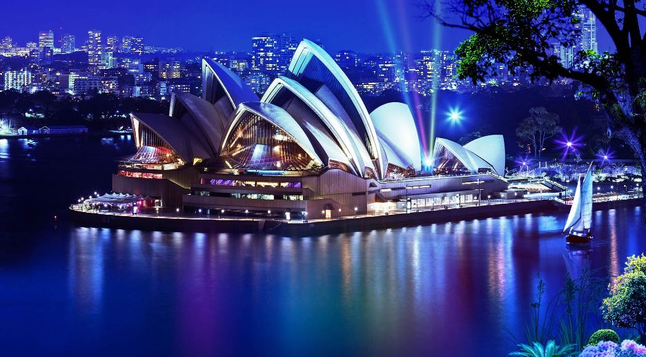 sydney-opera-house-top-most-famous-fascinating-wonders-of-australia-2019