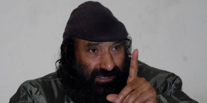 syed salahuddin, Top 10 Defacers From India of All Time 2017