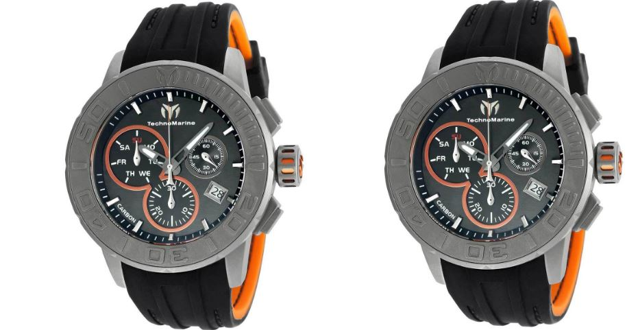 technomarine-tm-115092