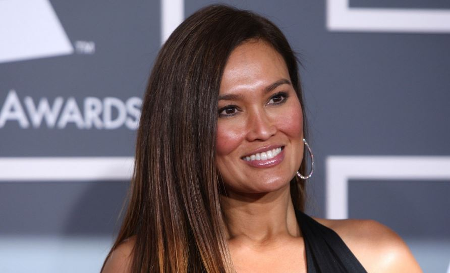 tia-carrere-top-10-most-popular-philippines-american-celebrities-of-all-time-line