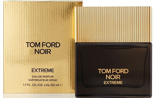 tom ford noir extreme, Top 10 Best Selling Classic Perfumes for Men in The World 2017