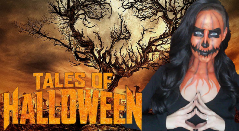 tales of halloween, Top 10 Best Halloween Movies of All Time Until 2017