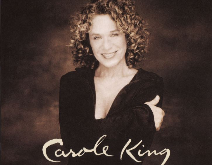 Tapestry – Carole King, Top 10 Best Albums By Solo Artists Ever