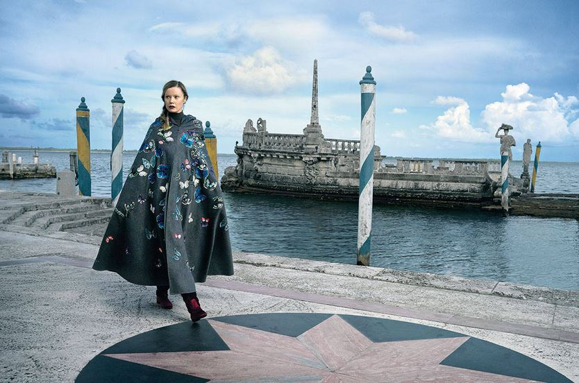 tatiana-sorokko-top-famous-hottest-famous-russian-models-2018