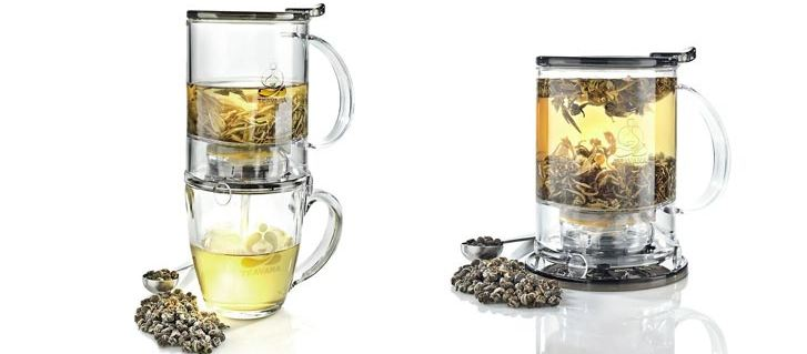 teavana-perfectea-maker