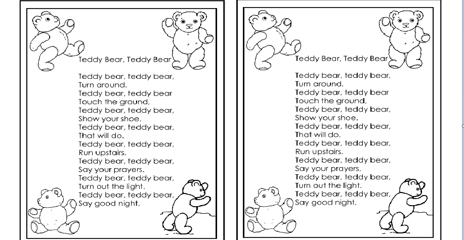 teddy-bear-top-most-best-poems-for-your-kids-2017