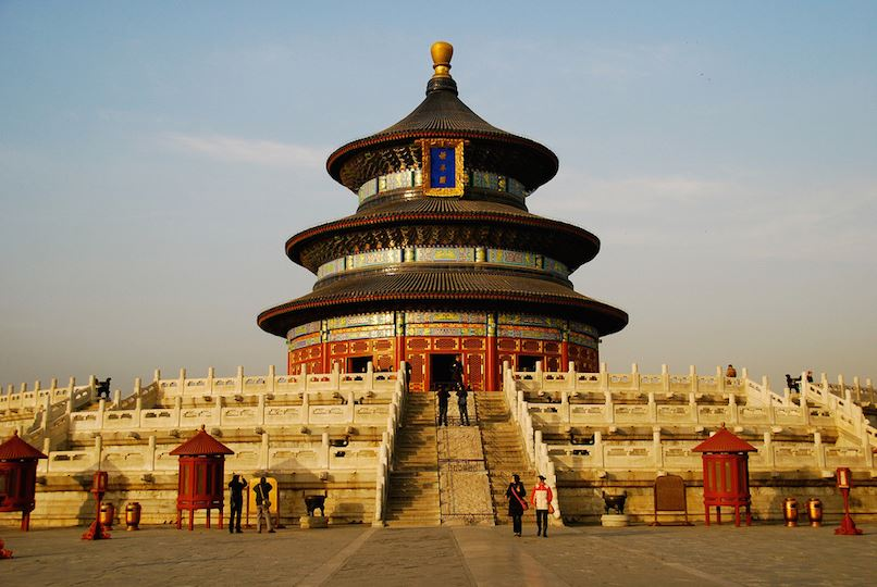 temple-of-heaven-top-best-tourist-attractions-in-china