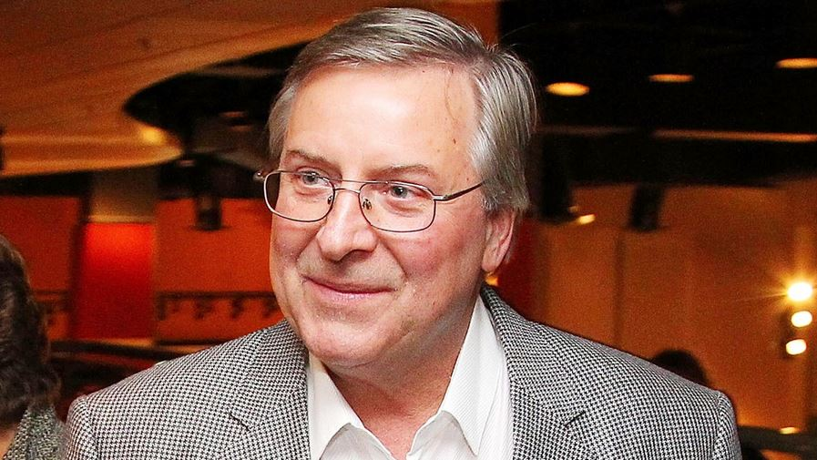 terrence-pegula-top-famous-richest-nfl-owners-2018