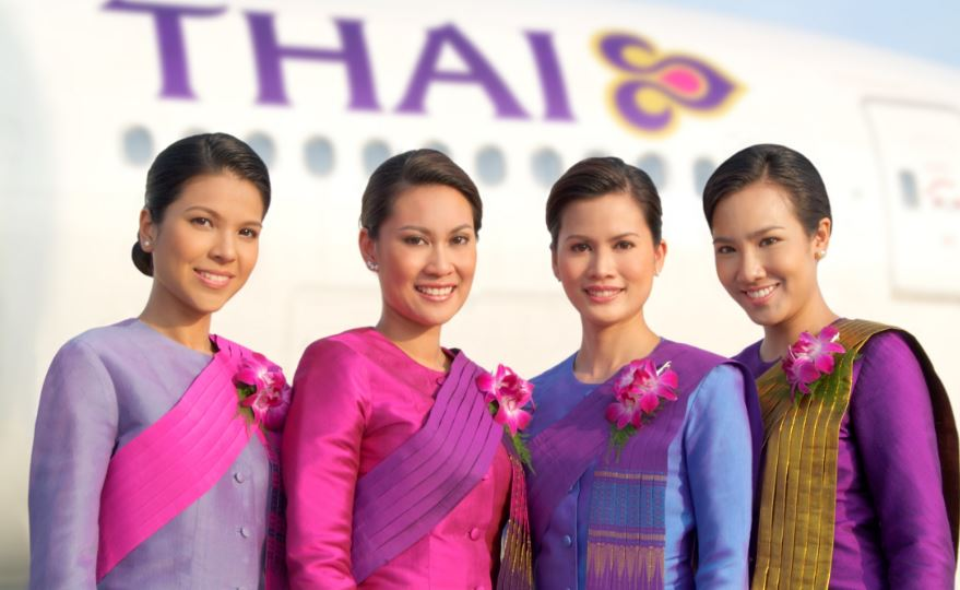 thai-aviation-routes-universal-the-national-carrier-of-thailand