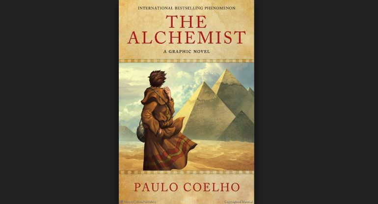the-alchemist-top-10-best-selling-books-of-all-time