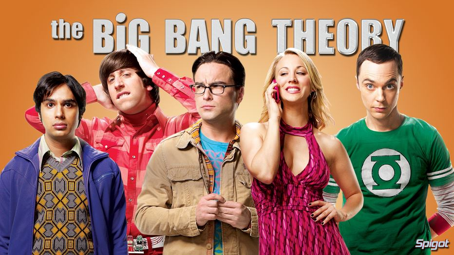 the-big-bang-theory-top-most-popular-comedy-tv-shows-2018