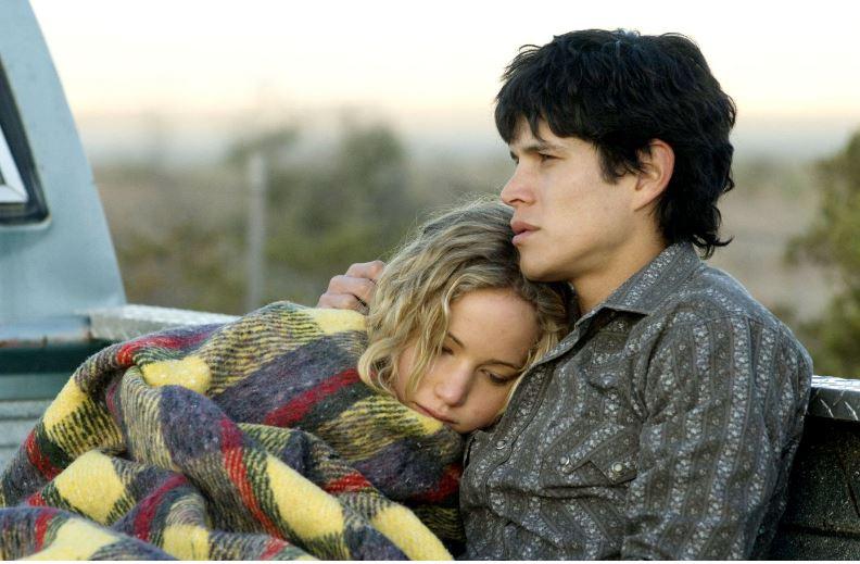 the-burning-plain-top-10-movies-jennifer-lawrence