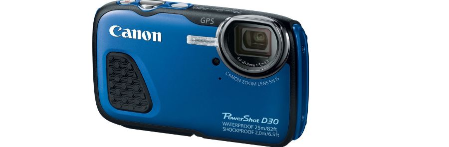 the-canon-powershot-d30-best-selling-waterproof-cameras-2017-2018