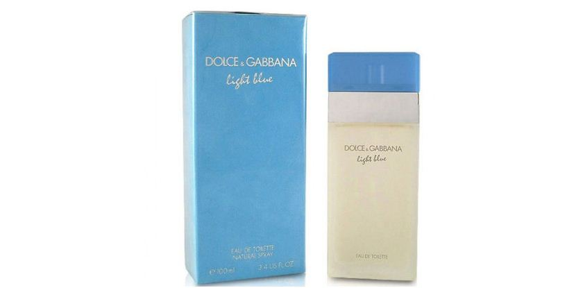 the-d-g-light-blue-top-10-most-popular-perfumes-for-women-in-the-world