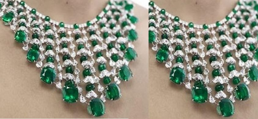 the-diamond-and-the-pea-green-necklace
