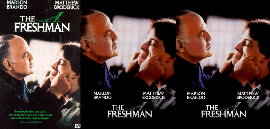 the-freshman-top-most-famous-movies-by-marlon-brando-2019