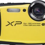 Top 10 Best Selling Waterproof Cameras