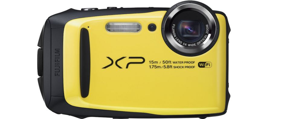 the-fujifilm-finepix-xp90-waterproof-camera-2017-2018