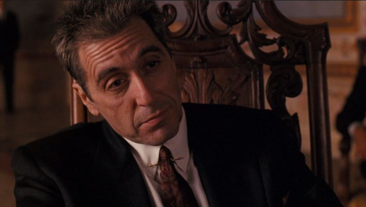 the-godfather-part-iii