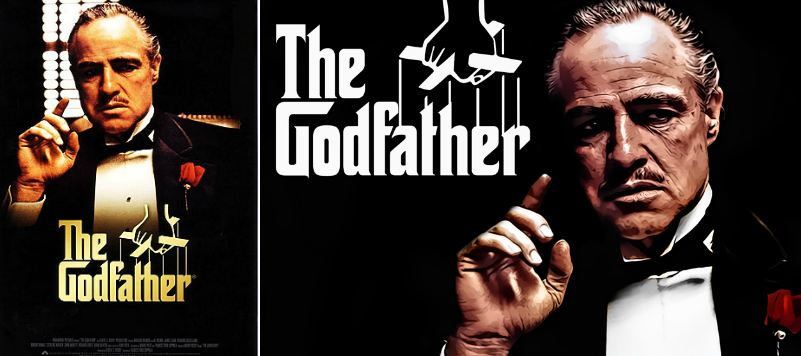 the-godfather-top-10-blockbuster-imdb-movies-all-time-2017-2018