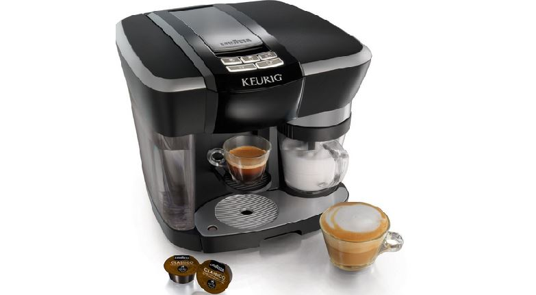 the-keurig-rivo-top-most-popular-cappuccino-makers-2017-for-kitchen-2018