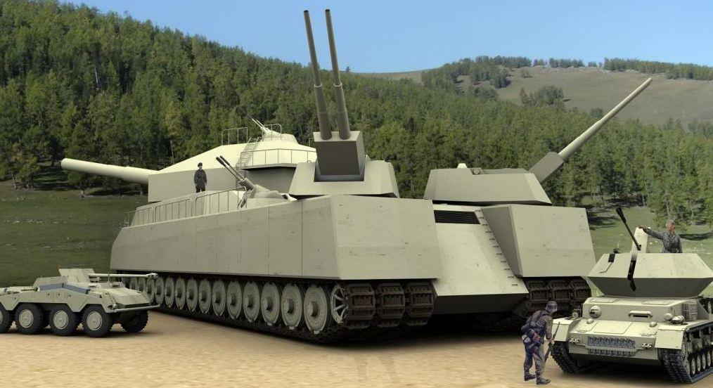 the-landkreuzer-p-1000-ratte-top-10-super-weapons-built-by-nazi