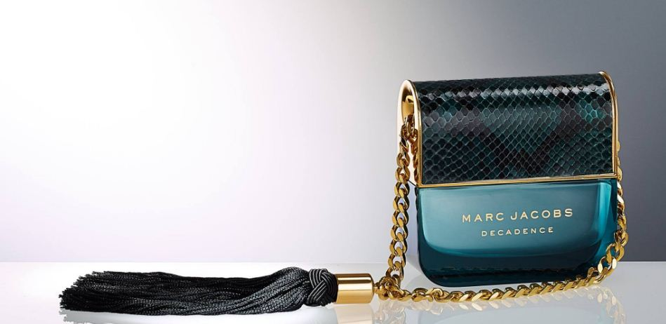 the-marc-jacobs-decadence