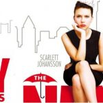 Top 10 Movies By Scarlett Johansson of All Time